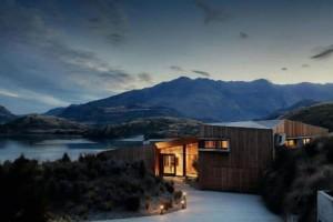 Airbnb Luxe: Τα καταλύματα που θα σας μαγέψουν!