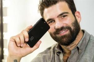 Εάν είσαι γκατζετάκιας και θέλεις να αποκτήσεις το πιο μοντέρνο και λειτουργικό smartphone!