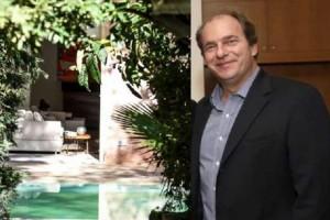 Δολοφονία Σταματιάδη: Εκδόθηκε στην Ελλάδα ένας από τους δολοφόνους του!