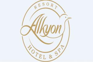 Alkyon Hotel Resort & Spa: Το πιο υπέροχο και πολυτελές ξενοδοχείο!