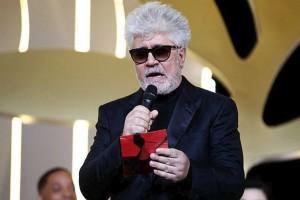 Φεστιβάλ Βενετίας: Στον Αλμοδόβαρ ο Χρυσός Λέοντας!