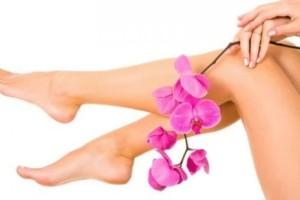 5+1 tips για να έχεις αψεγάδιαστα πόδια το καλοκαίρι!