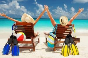 Κοινωνικός τουρισμός: Μέχρι σήμερα το βράδυ (14/06) οι αιτήσεις!