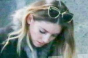 Δράμα για την Αθηνά Οικονομάκου: Έφτασε στα όριά της και άρχισε να κλαίει!