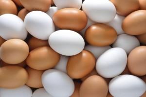 """Τελικά πόσα αυγά """"κάνει"""" να φάμε σε μια μέρα;"""