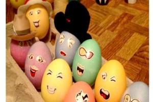 """""""Σου καθαρίζουν αυγά;"""" Από που προήλθε η έκφραση;"""