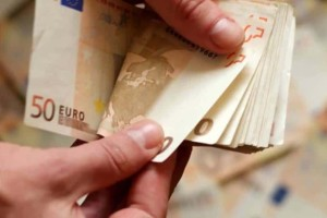Επίδομα ανάσα 100 ευρώ, για χιλιάδες δικαιούχους!