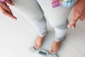 Αύξηση βάρους ή κατακράτηση υγρών; Πώς θα καταλάβετε τη διαφορά!