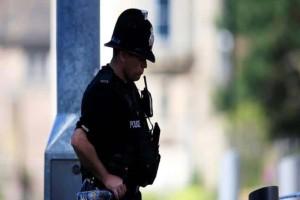 Βρετανία: 12χρονος θεωρείται υπεύθυνος για ομοφοβική επίθεση!