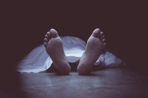 Απίστευτη ιστορία: «Είχε πεθάνει 5 χρόνια αλλά οι γείτονες…»