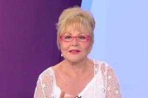 Άσχημα τα νέα για αυτό το ζώδιο: Η Βίκη Παγιατάκη προειδοποιεί! (Video)