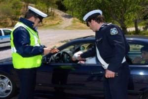 Έρχονται αλλαγές στον ποινικό κώδικα - Ποιες θα είναι οι νέες ποινές;