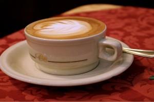 Γιατί οι Ιταλοί πίνουν καπουτσίνο μόνο το πρωί;