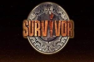 Survivor spoiler: Αυτή η ομάδα κερδίζει την ασυλία!
