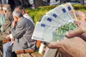 Συντάξεις Ιουλίου: Δείτε πότε ξεκινούν οι πληρωμές!
