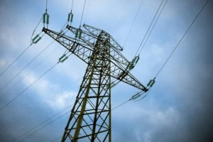 Διακοπή ρεύματος σε πολλές περιοχές της Αττικής - Βλάβη στο δίκτυο της ΔΕΗ!