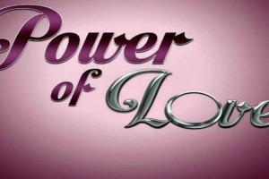 Power of Love: Η καταγγελία παίκτριας που έφερε τα πάνω κάτω λίγο πριν τον τελικό!