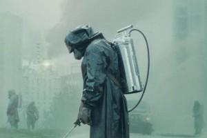 """Η Ρωσία απαντάει στο """"Chernobyl"""" του HBO με δική της σειρά!"""