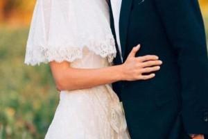 Ο γάμος, οι όροι και το σ@ξ...το ανέκδοτο της ημέρας (18/6/19)!