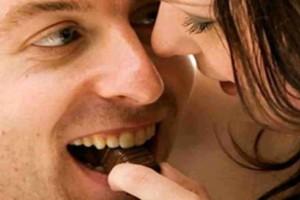 Αυτές είναι οι τροφές που βοηθούν την σεξουαλική διέγερση!