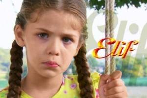 Elif Αποκλειστικό: Θαύμα στο φινάλε! Η μεγάλη ανατροπή!