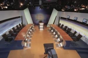 Εκλογές: Ξεκαθαρίζει το τοπίο για ντιμπέιτ αρχηγών!