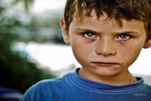 Εξομολόγηση σοκ μητέρας: «Φοβάμαι πως μεγαλώνω έναν δολοφόνο»!