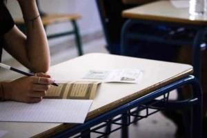 Πανελλήνιες 2019: Με μαθήματα ειδικότητας συνεχίζουν οι υποψήφιοι των ΕΠΑΛ!