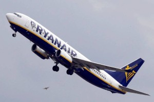 Ryanair: Ανεπανάληπτες προσφορές με νέα... δρομολόγια για τον κορυφαίο καλοκαιρινό προορισμό!