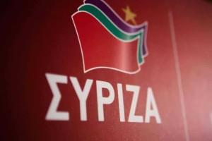 ΣΥΡΙΖΑ: Το συνολικό ψηφοδέλτιο των υποψηφίων!