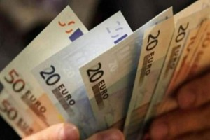 Κοινωνικό μέρισμα: 500 ευρώ στους δικαιούχους! Όσα πρέπει να ξέρετε!