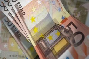 Κοινωνικό Μέρισμα 2019: Οριστικοποιήθηκαν τα ποσά! Ξεκινάει από 437 και ξεπερνάει τα 1.000 ευρώ!
