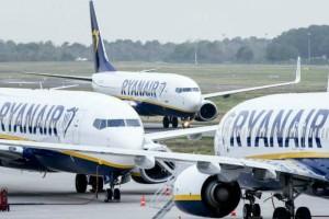 Ryanair: Πτήσεις με 19,99€! Μη χάσετε αυτή την προσφορά!