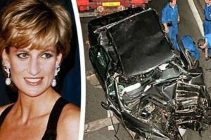 """""""Θα έκανα σ@ξ μαζί της"""": Αποκάλυψη σοκ για τη νεκρή Νταϊάνα, 22 χρόνια μετά την τραγωδία!"""