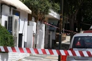 Έγκλημα στην Καλαμαριά: Την σκότωσε και μετά πήγε σε άλλες δουλειές ο ψυκτικός!