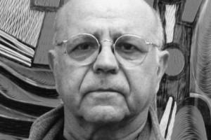 Πέθανε ο Παύλος Διονυσόπουλος!