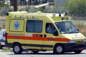 Τραγωδία στην Ηγουμενίτσα: Νεκρός 27χρονος μοτοσικλετιστής!