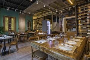Ella Greek Cooking: Tοπικές παραδοσιακές «πειραγμένες» γεύσεις!