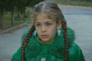 Elif Αποκλειστικό: Τραγική εξέλιξη! Το απρόοπτο που φέρνει την ανατροπή