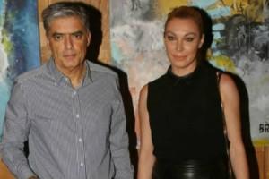 Οριστικός χωρισμός για την Τατιάνα Στεφανίδου: Αυτός είναι ο λόγος του διαζυγίου!