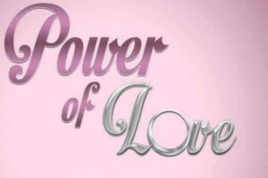 Power of Love: Αυτή η παίκτρια πήγε τελικό!