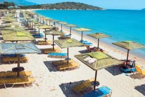 Μεγάλη προσοχή: Αυτές είναι οι πιο επικίνδυνες παραλίες της Αττικής για το 2019