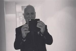 Άσχημα μπλεξίματα για τον Γιώργο Παπαδάκη: Εφιάλτης δίχως τέλος!