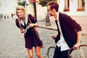 7+1 προσωπικές ερωτήσεις που πρέπει να κάνεις στο πρώτο ραντεβού!