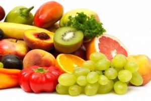 """Καρκίνος: Ποιο φθηνό φρούτο τον εξαφανίζει. Γιατί το """"τρέμουν"""" οι φαρμακευτικές εταιρείες;"""