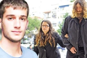 Βαγγέλης Γιακουμάκης: Το βίντεο της ντροπής με τον Βαγγέλη που έκανε τους έφερε την οργή!