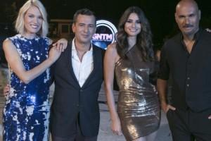 Greece's Next Top Model: Ξεκίνησαν οι οντισιόν του δεύτερου κύκλου!