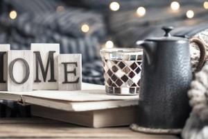Μυστικά για να μυρίζει υπέροχα το σπίτι σας!
