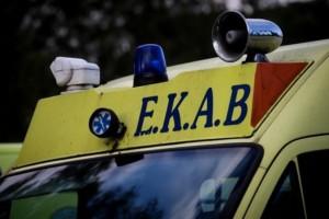 Τραγωδία: Πέθανε 13χρονο κορίτσι που παρασύρθηκε από αυτοκίνητο!