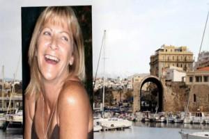 Φρίκη: Βρέθηκε νεκρή και χωρίς μάτια στο λιμάνι του Ηρακλείου!